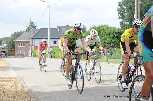 Roosdaal-Strijtem (429)