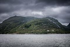 20120914[161101].jpg (sylwiaeb) Tags: norway sognogfjordane zenfolio