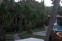 Ashyana - ILoveBali (1) (ILoveBali Travel agency) Tags: resort candidasa ashyana