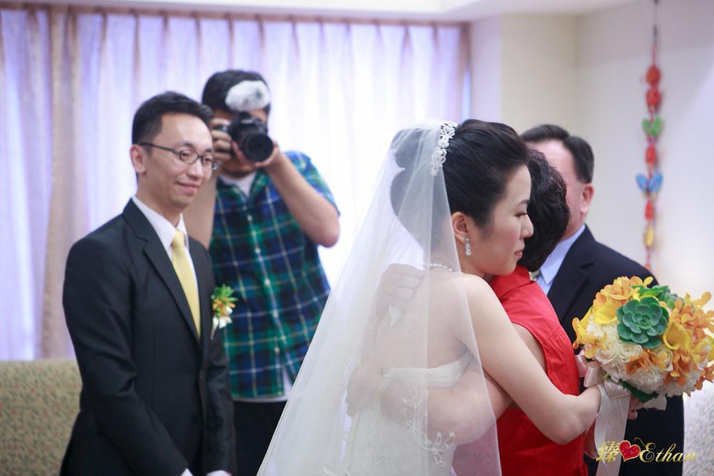 婚禮攝影,婚攝, 台北寒舍艾美,台北婚攝, Le Meridien Taipei,優質婚攝推薦, 6546
