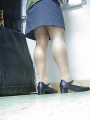 美腿 2005の壁紙プレビュー