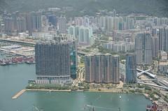 Img234984nx2__conv (veryamateurish) Tags: hongkong view kowloon icc internationalcommercecentre sky100