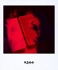 "#DailyPolaroid of 29-8-13 #344 • <a style=""font-size:0.8em;"" href=""http://www.flickr.com/photos/47939785@N05/9696675401/"" target=""_blank"">View on Flickr</a>"
