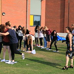 "wyke-induction2013 (26) <a style=""margin-left:10px; font-size:0.8em;"" href=""http://www.flickr.com/photos/44105515@N05/9715783799/"" target=""_blank"">@flickr</a>"