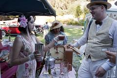 Without Remorse (All About Light!) Tags: picnic mixeddrink shaken gatsbysummerafternoon artkoch