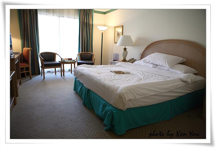 o1502738816_day2_6_movenpic hotel(petra)_2
