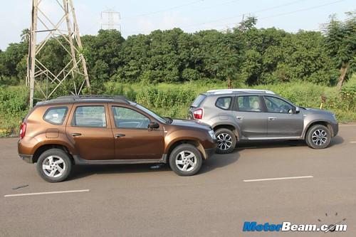 Renault-Duster-vs-Nissan-Terrano-08