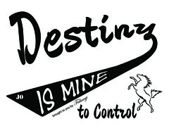 243-destiny is mine to control (fabragi) Tags: whitetshirts customtshirts blacktshirts modernfashion uniquefashion designerfashion fashiontshirts graphictshirts designertshirts kidstshirts customfashion uniquetshirts streettshirts trendyfashion luxuryfashion ladiestshirts graphicfashion trendytshirts customsweatshirts trendysweatshirts men'stshirts fancytshirts graphicsweatshirts fashionsweatshirts ladiessweatshirts urbanweartshirts moderntshirts urbanwearfashion uniquesweatshirts luxurytshirts designersweatshirts urbanwearsweatshirts modernsweatshirts fancysweatshirts blacksweatshirts streetsweatshirts highendsweatshirts kidssweatshirts highendtshirts luxurysweatshirts men'ssweatshirts
