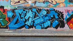 20130614_175914 (GATEKUNST Bergen by Kalle) Tags: graffiti karl bergen centralbath sentralbadet kleveland sentralbadetbergen gatekunstbergen