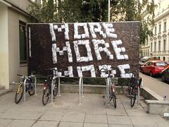 photoset: Arbeiterkammer: Christian Eisenberger - ARB€¥T R¥$K¥€RT £€¥STUNG!? (24. 10. 2013 – 31. 03. 2014)