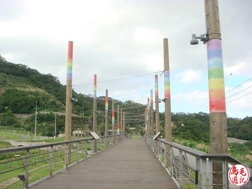 山水綠生態公園 (55).jpg
