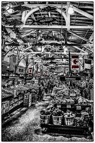 old city fish canada history public fruits market sales saintjohn canadsa