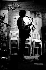 2012-12-13 - Piss O tones_8 años Comahue Rock - Totem - Foto de Marco Ragni