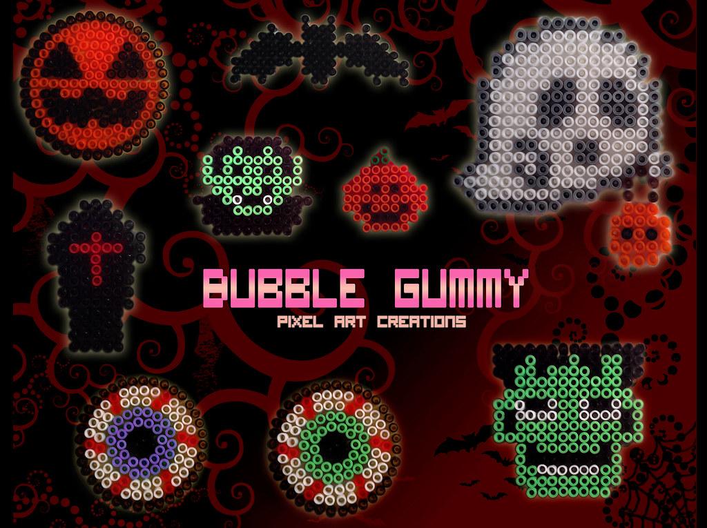 The Worlds Newest Photos Of Bubblegummy Flickr Hive Mind