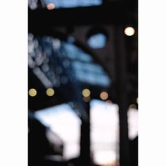 Holes in blue sky thinking (newshot.) Tags: york orange abstract colour graphicart composition dark grit nikon graphic general grain atmosphere mallard abstraction framing glimpse a4 asymmetry arrangement impression atmospheric locomotion impressionistic nrm nationalrailwaymuseum girder bittern orangeandblue colourcontrast distillation bluestreak railwayarchitecture lner 75thanniversary thegreathall sirnigelgresley planart1450 railwaybuildings heavygrain thegreatgathering 60019 d700 zf2 4464 gresleya4 pacificlocomotive gresleypacific kingfisherblue colourtransitions steamlocomotivespeedrecord