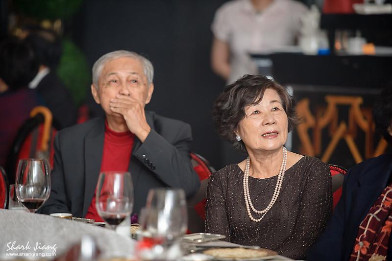 婚攝,台北君品酒店,婚攝鯊魚,婚禮紀錄,婚禮攝影,2013.10.06.blog-0030
