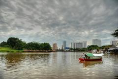 My City (Ringgo Gomez) Tags: 1001nights pictureperfect malaysianphotographers nikon2470mm nikond700 sarawakborneo corcordians 1001nightsmagiccity
