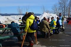 vov2012_038 (valovent) Tags: kite quebec lac voile gaspesie glace snowkite matapedia valbrillant valovent