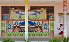 Jemaja #2 (Gathoe18) Tags: indonesia landscape southchinasea anambas anambasislands kepulauanriau gathotsubroto gathoe