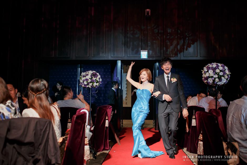 君品婚攝 婚禮記錄 婚攝英聖的作品 wed131012_1404