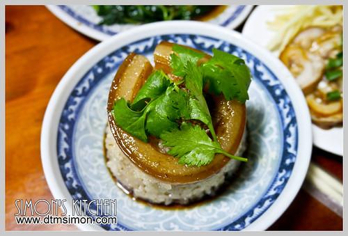 王牌清水米糕06-4.jpg