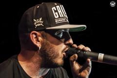 Mr Karty (Mark2830) Tags: madrid black luces concierto soul micro estilo hiphop rap reggae dreadlock alcobendas rastas seleccionar mrkarty deancehall