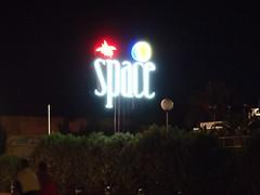 Space - Ibiza 2013
