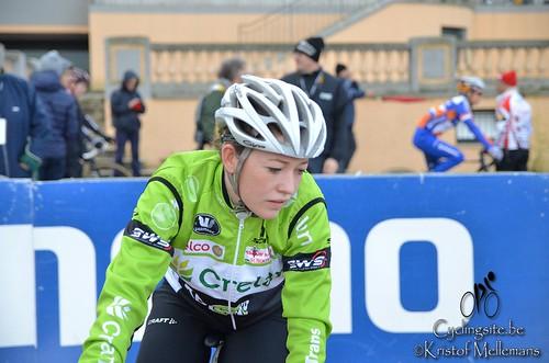 WC Rome Women0003