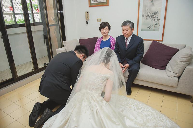 台北婚攝,婚禮記錄,婚攝,推薦婚攝,晶華,晶華酒店,晶華酒店婚攝,晶華婚攝,奔跑少年,DSC_0023