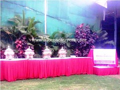 Aleena Caterers Hyderabad (Aleena Caterers Hyderabad) Tags: food cooking best chef hyderabad services colony catering biryani aleena caterers meraj secunderabad tolichowki mehdipatnam