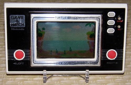 vintagehandheldgame vintagenintendohandheldgame vintagenintendogamewatch nintendoturtlebridgehandheldgame nintendomodeltl28handheldgame