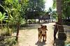Cambodia Children (Kfxposure) Tags: children cambodia mekong stungtreng