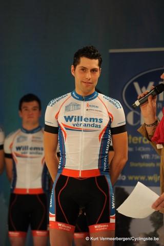 Verandas Willems (133) (Small)