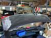 07 Porsche 911 993 Montage bb 07