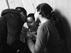 Zinneke . Mariteam #1  9970 (Lieven SOETE) Tags: life street brussels people urban music art girl festival dance kid chica child arte belgium belgique artistic bambini kunst performance young diversity bruxelles social danse menschen parade personas nia kind persone rue enfant fille personnes mdchen meisje jvenes junge musique joven ragazza giovani urbain zinneke  jeune 2014     intercultural  diversit zinnekeparade  interculturel socioartistic  2014