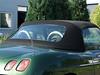 12 Fiat Barchetta Original-Line Verdeck gs 03