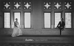 swietliste-fotografujemy-emocje-fotografia-slubna-bydgoszcz-plener-zamek-malbork