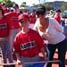 Opening Day Baseball 2013
