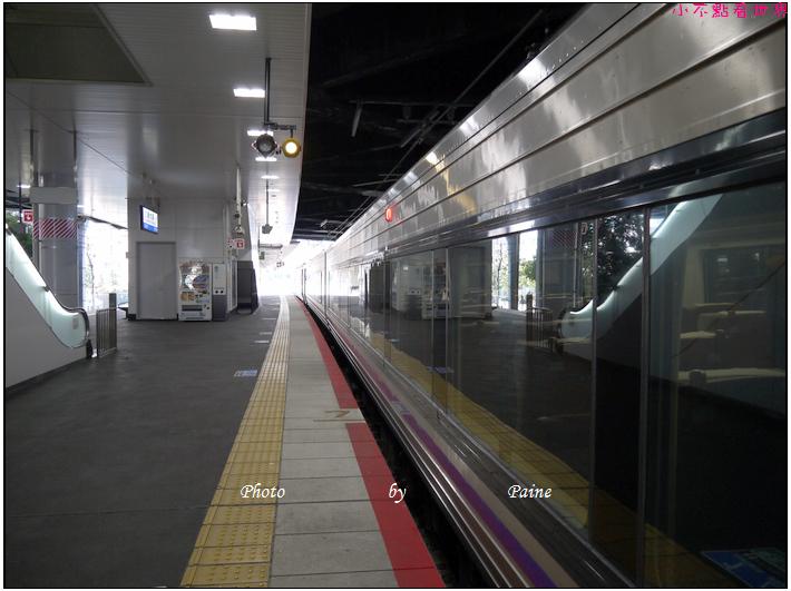關空-新大阪-鳥取 (40).JPG