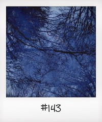 "#DailyPolaroid of 18-2-14 #143 • <a style=""font-size:0.8em;"" href=""http://www.flickr.com/photos/47939785@N05/12857269704/"" target=""_blank"">View on Flickr</a>"