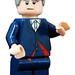 12th Doctor - http://lego.cuusoo.com/ideas/view/16291