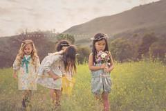 Fleur + Dot & Minikin Editorial (Megan Dendinger) Tags: california childhood children la los spring clothing san photographer angeles handmade diego sd commercial editorial orangecounty oc childphotographer commercialphotographer