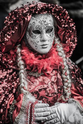 venice occhi laguna carnevale venezia colori piazzasanmarco costumi maschere