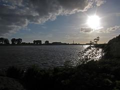Dordrecht-39