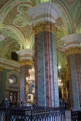 _MG_1072 (Juan Luis Jimeno) Tags: rusia petrogradskaya sanpetersburgo catedraldesanpedroysanpablo