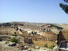 20120523_133842 (missionari.verbiti) Tags: verbiti amiciverbiti terrasanta turismo israele neghev marmorto qumran gerusalemme betlemme gerico nazareth tabor cafarnao hermon cesarea
