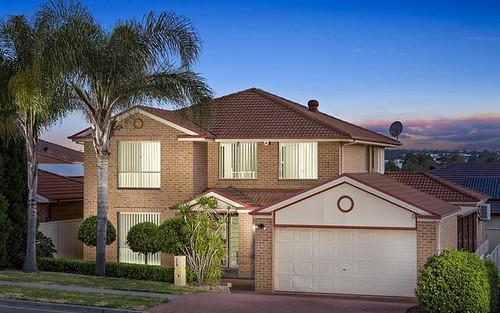 118 Douglas Road, Doonside NSW
