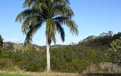 Lot 2 / 314 Old Ceylon Road, Ridgewood QLD