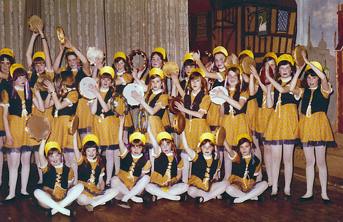 1978 Dick Whittington 15
