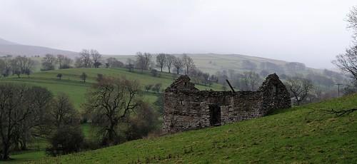 131 Landscape Kirby Stephen DSCF2495